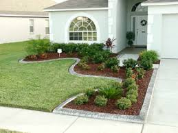 Ideas For Curb Appeal - curb appeal dudley brothers company