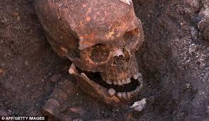 richard iii reconstruction reveals slain king 500