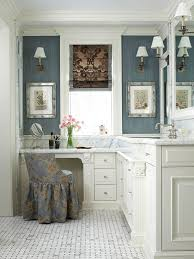 Makeup Vanity Storage Ideas Best 25 Bathroom Makeup Vanities Ideas On Pinterest Cabinet With