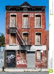 delightful home building plans and prices 4 decrepit old house