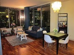 crate and barrel liquor cabinet best home furniture decoration