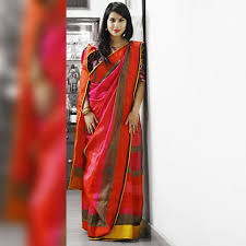 Mumtaz Style Saree Draping How To Wear Saree In Different Styles Perfectly Fashion Tips