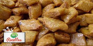 recettes cuisine tunisienne recettes tunisienne faciles