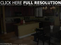 Outdoor Cabinets 101 Fireside Outdoor Kitchens by Kitchen Colors For Dark Cabinets Home And Interior Kitchen