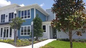 house rental orlando florida 32825 apartments for rent realtor com