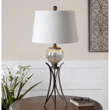 home decor stores in richmond va mercury glass pendant lights wholesale table lamp floor shade