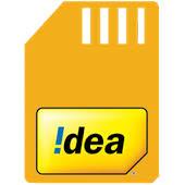 Idea Cellular Bill Desk My Bsnl App Android Apps On Google Play