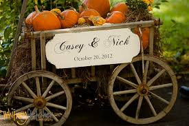 autumn wedding ideas autumn wedding with pumpkins autumn wedding ideas