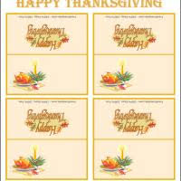 free printable seating cards template brokeasshome