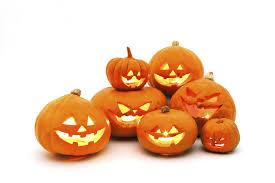 halloween spending expected to exceed 11 3 billion in u s in