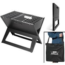 Housse Barbecue Xxl by Barbecue Valise Achat Vente Barbecue Valise Pas Cher Cdiscount