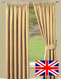 Curtains 90 Width 72 Drop Extra Wide Curtains Wide Width Curtains