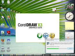 activewin com corel draw x3 graphics suite version 13 review