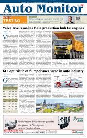auto monitor 5 november 2012 by infomedia18 issuu