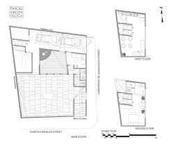 quadplex plans image from http ecx images amazon com images i 519m68qmkzl