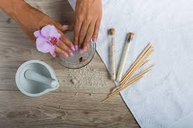 ideas in taking care of nails if having acrylic nails how to remove acrylic nails