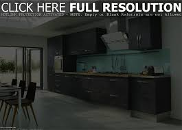 interior design free software with false ceiling and white kitchen