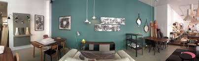 The Foundry Home Goods by Pop Up Shop U2013 Featuring Shin Young Park U2013 Artloft