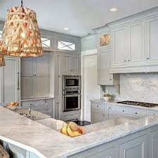 Best  Light Gray Walls Kitchen Ideas On Pinterest Grey - Light colored kitchen cabinets
