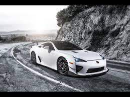 lexus is300h autoweek 100 reviews 2013 lexus sports car on margojoyo com