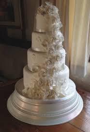cake stand wedding cake stand wedding cake stand birthday cake stand cakestand