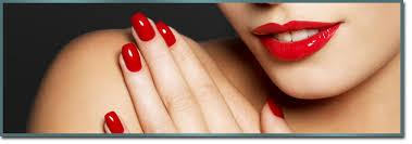 best gel fill nails salon in miami lakes florida dianne u0027s