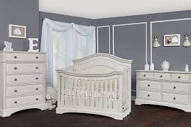 Dressers With Changing Table Tops évolur Affordable Luxury A Lifestyle For Every Family Baby