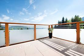 balkone aluminium aluminium und glas steigern die umsätze feldkirchen meinbezirk at