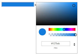 pick color angular 2 color picker directive for seamless user interface to