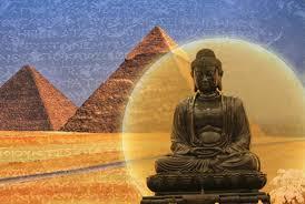 nubia and the powerful kingdom of kush ancient origins