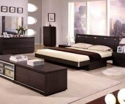 Bedroom Furniture Calgary Archive With Tag Custom Bedroom Furniture Calgary Thesoundlapse