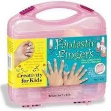barbie dolled nails digital nail printer mattel http www