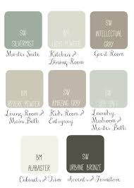 best 25 soothing paint colors ideas on pinterest interior paint