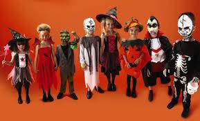 Walmart Childrens Halloween Costumes Halloween Finally