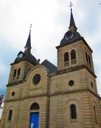 Fresnes-en-Woëvre
