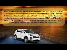 264 best kia car images on pinterest vehicles cars and houston tx