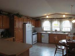 trailer homes interior single wide mobile homes tiny homes single wide