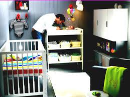 Baby Boy Wall Decor Baby Room Decor Australia Bedroom And Living Room Image