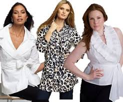 special occasion blouses plus size blouses