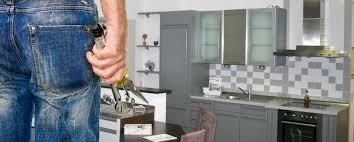 K Henzeile Planen Ihr Küchenstudio Und Küchenhändler Aus Bochum