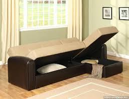 Sofa Sectional Sleeper Microfiber Sectional Sleeper Sofa Elegant Microfiber Sectional