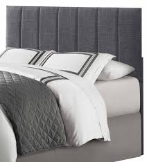 Headboards Queen Headboards Under 100 104 Awesome Exterior With Bedroom Ideas