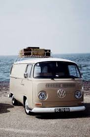 101 best volkswagen antique cars images on pinterest antique