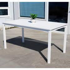 Home Depot Charlottetown Patio Furniture - statesville patio tables patio furniture the home depot