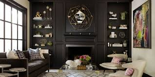 bookcase decoration 101 high fashion home blog