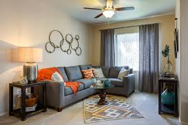 House For Rent In Bangalore Scottsdale Apartments For Rent The Legend At Kierland Apartments