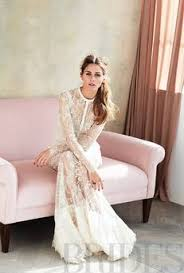palermo wedding dress palermo about wedding dress style arabia weddings