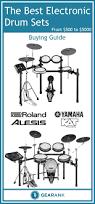 black friday electronic drum set 13 best electronic drums images on pinterest drum kits drums