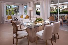 the colony apartments in newport beach ca irvine company