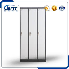 Clothes Cabinet List Manufacturers Of Steel Cabinet Clothes Locker Buy Steel